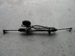 Рулевая рейка. Toyota Caldina, ST246, ST246W 3SGTE