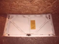 Крышка багажника Volvo 740 1990