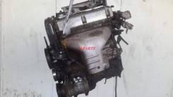 G4JP 2.0 двигатель Trajet, Sonata тагаз