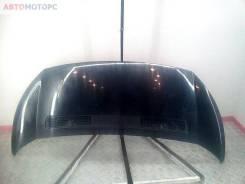 Капот Citroen Jumpy (Dispatch) 2 (X) 2009 (Фургон)