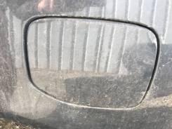 Лючок топливного бака. Toyota Caldina, ST210, ST210G