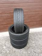 Continental ContiCrossContact, 245/45 R20