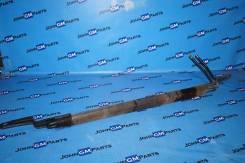 Радиатор гидроусилителя 15009093 Chevrolet Trailblazer