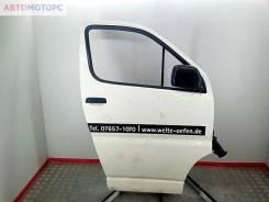 Дверь передняя правая Toyota HiAce (2004-2010) 2007 (Микроавтобус)