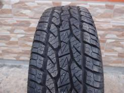 Maxxis Bravo AT-771, 325/60 R20