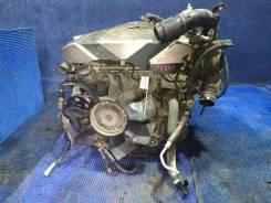 Двигатель Nissan Cedric 1999 [10102AG9A0] Y34 VQ30DET [177840]