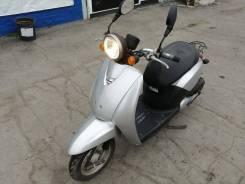 Honda Today. 49куб. см., исправен, без пробега