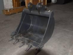 Ковш траншейный 800 мм Liugong