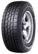 Dunlop Grandtrek AT5, 205/70 R15