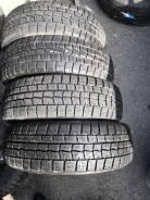Dunlop Winter Maxx, 165 50 16