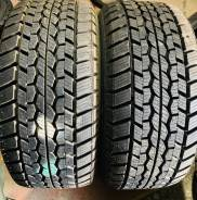 Dunlop SP LT 01, 235 50 13.5