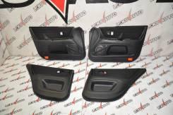 Обшивка двери. Toyota Altezza, GXE10, SXE10, GXE10W 1GFE, 3SGE