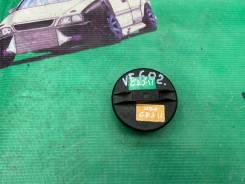 Крышка топливного бака Toyota Verossa JZX110