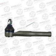 Наконечник рулевой Avantech ATE0141R (45046-59195)
