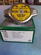 Крышка радиатора Futaba R126 (1.1кг/см2) . Замена !