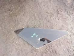 Стекло кузовное глухое левое VAZ Lada 2112