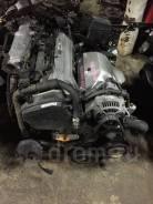 Двигатель 4S, ДВС в сборе, контрактный, установка, гарантия