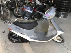 Продам мопед Honda DIO AF18