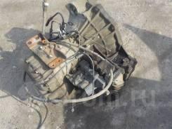 АКПП S, автоматическая КПП в сборе, контрактная, установка, гарантия