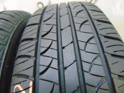 Kingstar Road Fit SK70, 185/65 R14