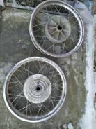 Диск колеса иж юпитер 3,4,5 иж планета 3,4,5