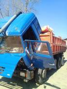 КамАЗ 45144.Сельхозник, 2011