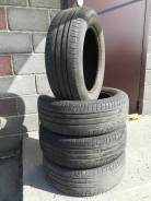 Bridgestone Turanza T001. летние, 2012 год, б/у, износ 50%