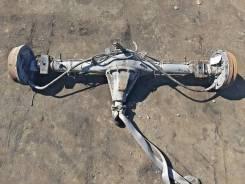 Мост Nissan Vanette, FJNC22, NA20S [061W0003121], задний