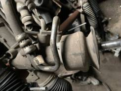 Рулевая рейка. Chevrolet Cruze, HR51S, HR52S, HR81S, HR82S, J300, J305, J308 A14NET, A14XERLDD, A17DTE, F16D3, F16D4, F18D4, LUD, LUJ, M13A, M15A, Z18...