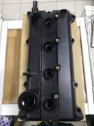 Клапанная крышка с прокладкой Nissan QR20 / 25