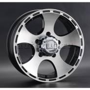 LS Wheels LS 795