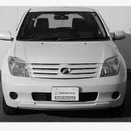 Решетка радиатора Toyota Ist/ Scion xA ''05-''07 контрактная
