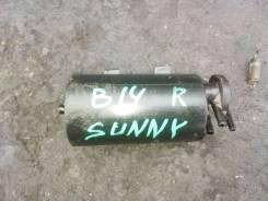 Абсорбер топливных паров Nissan Sunny 1996 FNB14, GA15DE