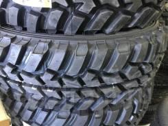 Dunlop Grandtrek MT2 MADE IN JAPAN, 285/75R16 116/113Q