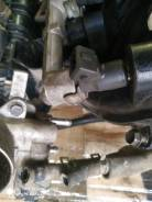 Форсунка топливная Geely MK/MK Cross евро 4
