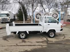 Toyota Lite Ace Truck. Продам отличный грузовик 4WD, 2 000куб. см., 1 000кг., 4x4