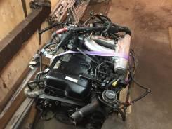 Двигатель JZ, двс в сборе, контрактный, установка, гарантия