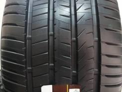 Bridgestone Alenza 001 (Япония), 275/55 R20
