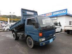 Mazda Titan. Мазда титан, 4 000куб. см. Под заказ