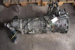 Автомат Subaru EJ20 EJ18 EJ15 Установка гарантия 6 месяцев