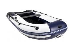 Лодка ПВХ Sharmax SY-310 airfloor