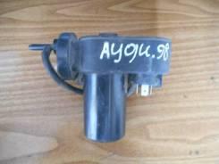 Моторчик привода круиз-контроля Audi A8