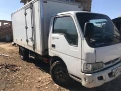 Kia. Продается грузовик Киа Фронтер, 3 700куб. см., 4x2