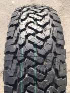 Roadcruza, 265/75 R16