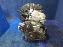 Двигатель Suzuki Swift 2007 ZC11S M13A [177543]