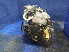 Двигатель Nissan Wingroad 2005 [101028N250] WFY11 QG15DE [177559]