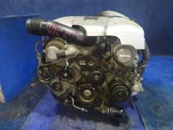 Двигатель Toyota Celsior 2001 [1900050510] UCF31 3UZ-FE [177627]