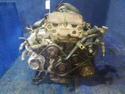Двигатель Nissan Serena 1995 [101023C2M0] C23 SR20DE [177699]