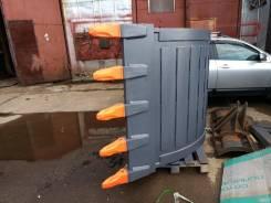 Ковш 1.2 куба для экскаватора Kobelco SK260LC