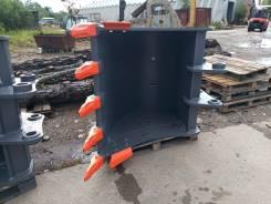 Ковш 1.8 куба для экскаватора Kobelco SL350LC